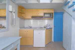 standard-ground-flour-kitchen